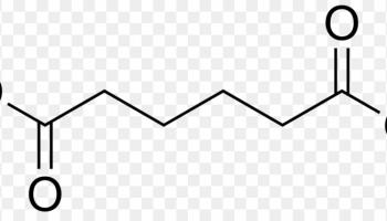 Aaxit Adipic là gì ? Công thức cấu tạo là gì ? Phương pháp điều chế ?