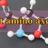 Etylen Glicol là gì ? Công thức cấu tạo Etylen Glicol ? Tính chất và điều chế ?