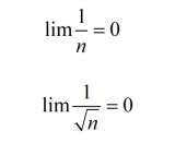 Cách tính lim bằng tay của hàm số, bằng phương pháp thủ công đơn giản nhất