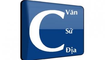 Các ngành khối C dễ có việc làm trong tương lai, có triển vọng nhất